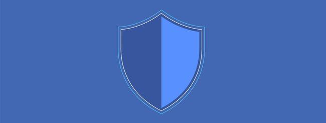 Social, come evitare i furti dei dati sui profili