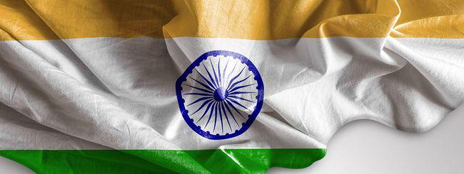 Apple in India: governo favorevole all'espansione