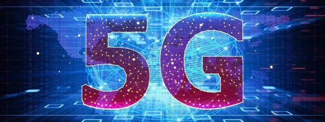 A Cagliari si sperimenterà il 5G con Fastweb