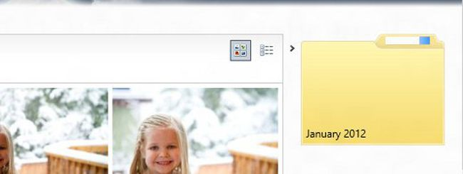 Windows Live, video-chat in arrivo