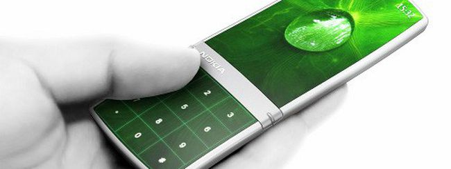 Tecnologia e Web: cosa succederà nel 2012?