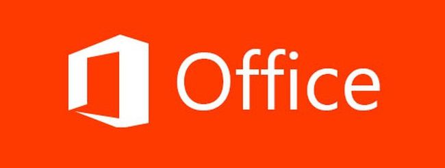 Office 2013 disponibile per l'utenza business