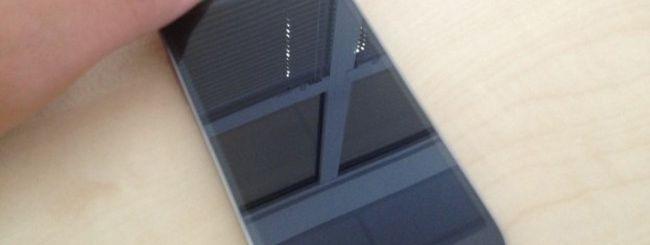Galaxy S4 Mini: nuove foto, uscita il 30 maggio?