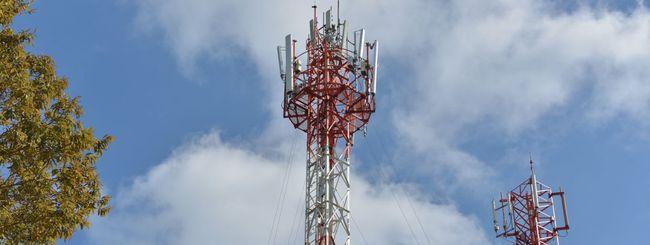 ZTE conquista la rete di 3 Italia e Wind