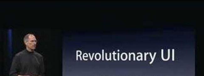 iPhone compie 5 anni