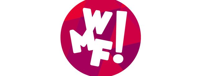 WMF, oltre 500 speech del 2019 gratuiti su YouTube