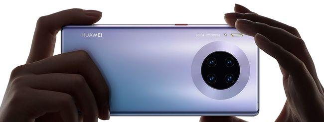 Huawei incentiva lo sviluppo delle app