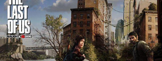 The Last of Us, prime recensioni: è un capolavoro?
