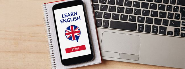 Cambridge English: le app per imparare l'inglese
