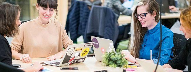 Da Eni e Talent Garden una call per le startup
