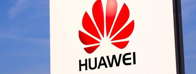 Huawei Mate 10 Pro, possibili specifiche