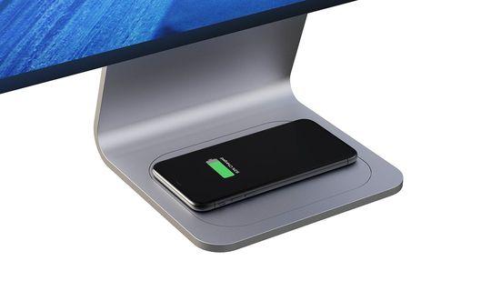 iMac 2021: il Concept che Apple dovrebbe copiare