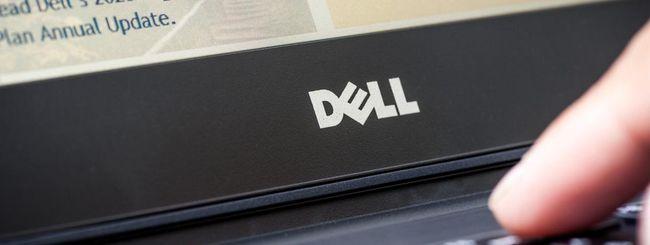 Dell scettica sui PC Windows 10 ARM