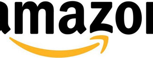 Amazon punta sul mercato tablet