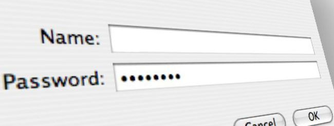 Chrome gestirà le password dell'utente