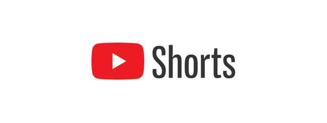 YouTube prepara Shorts, la sua risposta a TikTok