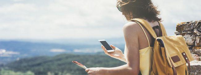 TIM lancia Kena, MVNO per battere Free Mobile