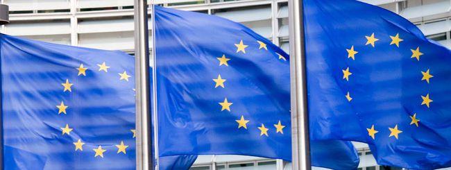 Android di nuovo nel mirino dell'Unione Europea