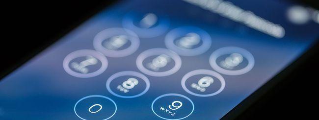 Un attacco WiFi manda in loop i device iOS
