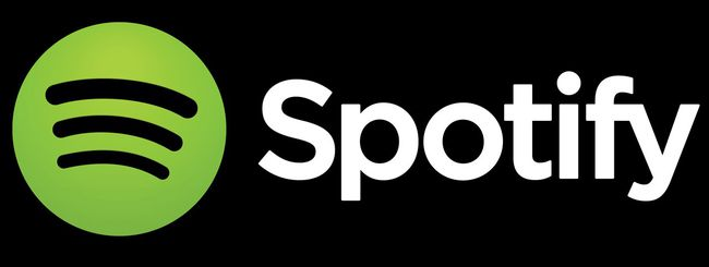 Spotify Connect arriva sui computer