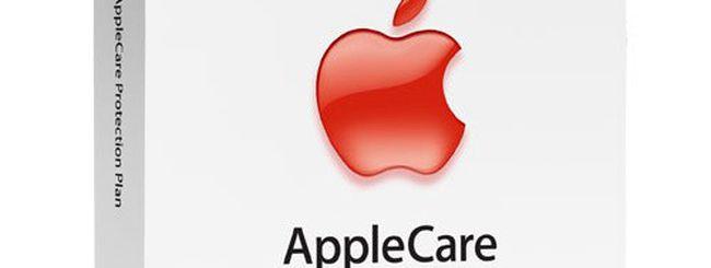 Altroconsumo denuncia Apple sulle garanzie