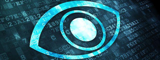 Privacy, la Francia promuove Microsoft