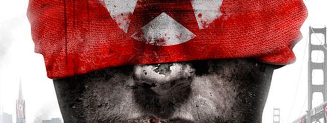 Homefront: recensioni negative causano perdite in borsa per THQ