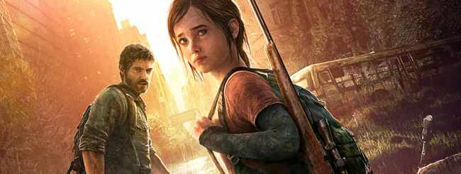 The Last of Us in arrivo su PS4?