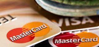 cashback natale pagamenti