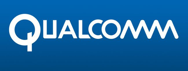 Qualcomm: IA e machine learning per le fotocamere