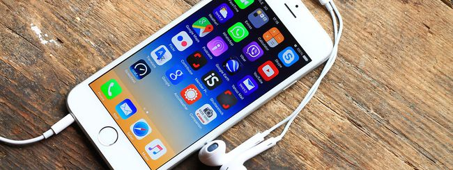 Force Touch su iPhone 6S, ecco come funziona