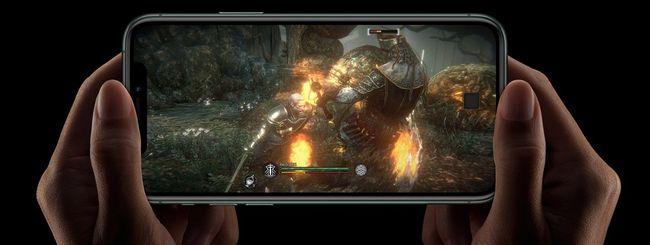 iPhone 11: Apple aumenta la produzione