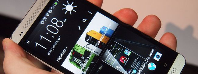 Power To Give, un HTC One per la ricerca