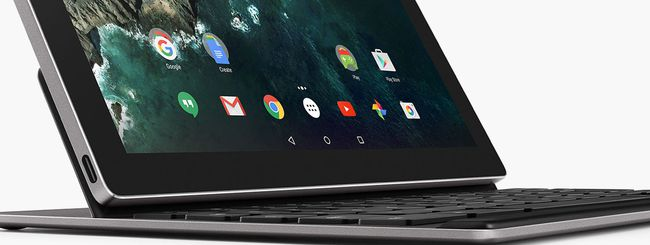 Addio al tablet Pixel C, via da Google Store