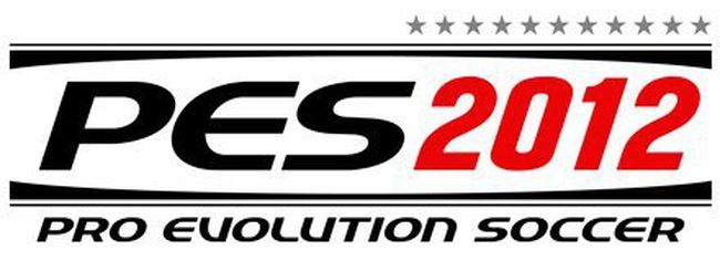 PES 2012, dettagli sul prossimo aggiornamento
