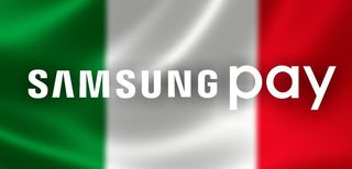 Samsung Pay in Italia
