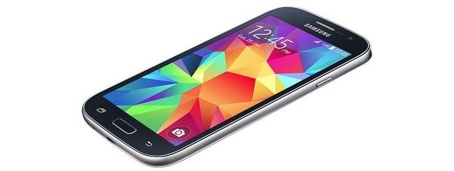 Samsung lancia Galaxy Grand Neo Plus