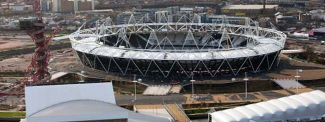 Olimpiadi, biglietti falsi venduti su Adwords