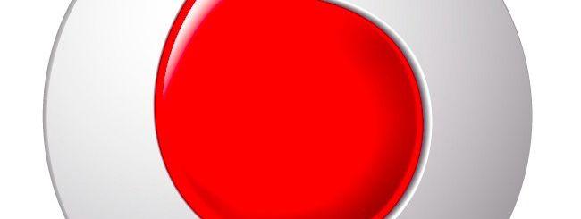 Vodafone chiede 1 miliardo di danni a Telecom
