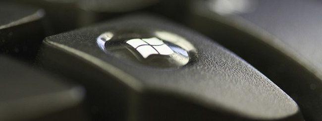 Windows 8, scommessa rischiosa per Microsoft