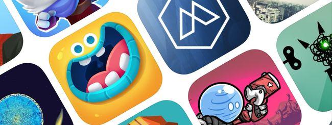 """""""Apple è come la mafia"""" l'accusa shock di uno sviluppatore"""