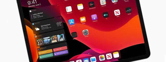 iOS e iPadOS: disponibile l'aggiornamento 13.1.1