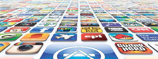 App Store: 5 applicazioni attualmente gratuite