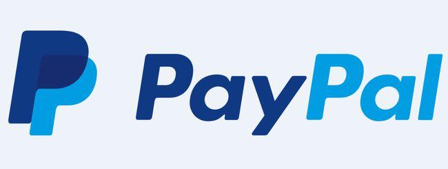 PayPal allarga il Programma Protezione Vendite