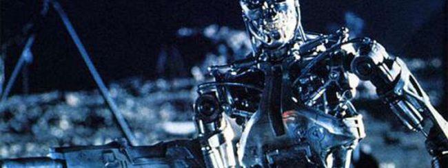 Progetto Avatar: i robot surrogati del Pentagono