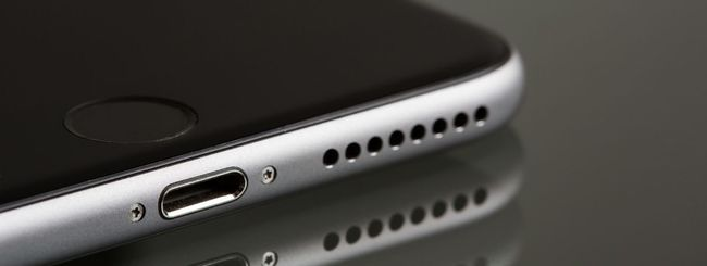 iPhone 8: schermo OLED solo sui 5.5 pollici?