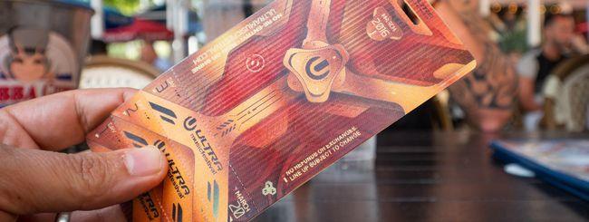 Antitrust, maxi multa per i biglietti online