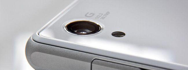 Sony Xperia Z1, al via i preordini in Italia