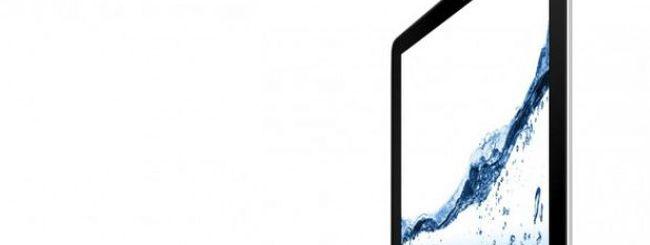 Da MacLocks un cavo di sicurezza per MacBook Pro Retina
