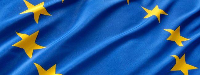 Google: prove d'intesa con l'antitrust in Europa